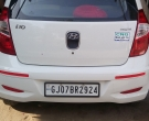 i10 sequential cng fitting